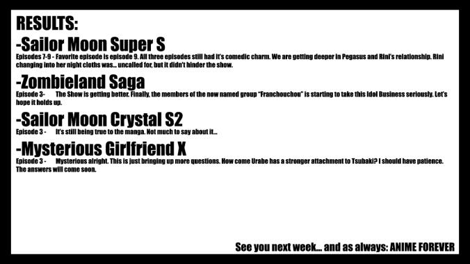 week3_p20