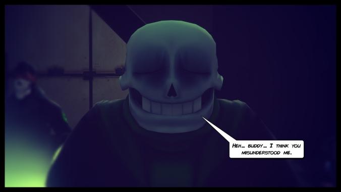 pg (6)