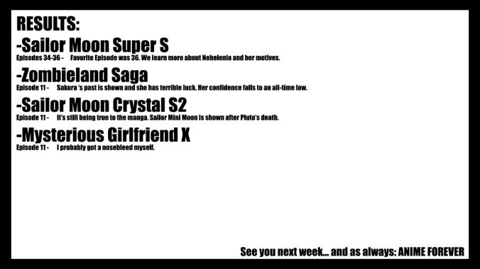 Week11_ (45)